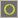 Icon für 11011.ch