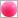 Icon für pinkpoint.ch