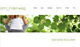 Zenart Webdesign