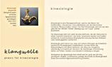 Zenart Website www.klangwelle.ch