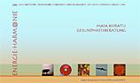 Zenart Website www.energie-harmonie.ch